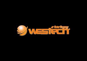 westech-01
