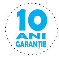 garantie-robineti-rub-italia