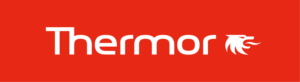 thermor_logo_cartouche_rouge