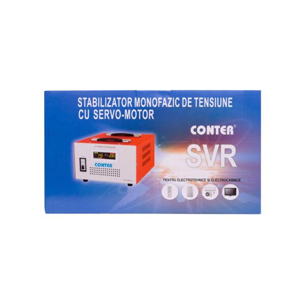 stabilizator tensiune