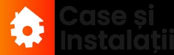 Case și instalații